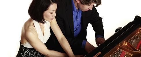 Piano_Duo_Takahashi_Lehmann.jpg